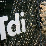 TdiIMG_4865