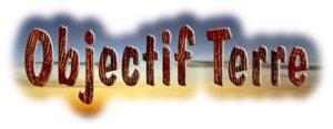 Journées terrain - Objectif Terre @ Montalieu-Vercieu (69)