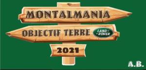 Montalmania 2021 @ Montalieu-Vercieu